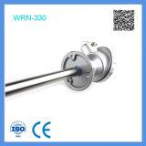 Type détecteurs de Feilong K à thermocouple hygiéniques