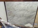 Azulejo de la piedra del suelo del mármol del azulejo de la porcelana del material de construcción