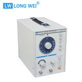 10Hz-1MHz Tag101 Générateur de fonctions audio à basse fréquence