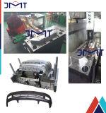 Fabricante abundante plástico da fábrica do molde da injeção de China Taizhou