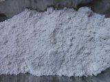 Ultrafine 바륨 황산염, 6000 메시