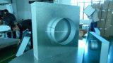 Module de filtres remplaçable du plafond HEPA, cadre de filtre à air de HEPA