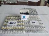Péptidos 98% puro N-acetil Semax y Semax polvo liofilizado
