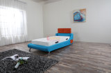 Europ populäres Kind-Bett-neue Entwürfe
