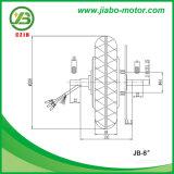 Jb-8 '' motore senza spazzola del mozzo del veicolo elettrico da 8 pollici di 36V 350W