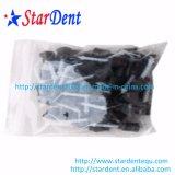 Heiße zahnmedizinische mischende Wegwerfspitzen SD-Mt7018 von Materical