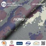 Tela militar infrarroja anti/tela de la tela/IRR del camuflaje
