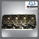 Mazda Wlt를 위한 자동차 부속 실린더 해드 완성된 Wl0110100g Wl1110100e Wl3110100h Wl6110100d