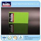 Kundenspezifische rostfeste Waren-Regal-Ladeplatten-Spray-Puder-Hochleistungsbeschichtung