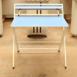 Tableau de bureau/meubles à la maison/Tableau de Desk/PC/bureau en bois d'ordinateur portatif