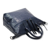 Modèles gravés en relief fonctionnels des sacs pour les sacs à main des femmes