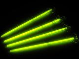2015 venta caliente Vinería Suministros Glow Agitadores (JBD5200)