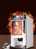 オフィスの使用のためのコーヒー自動販売機をすくう自動豆