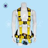 Correia de segurança com correia de cintura e bloco de EVA (EW0116H) - Set4