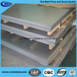 Плита JIS Skh51 высокоскоростная стальная