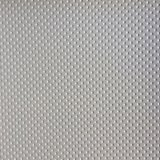 Cuir synthétique de PVC pour la couverture de portée de bille/véhicule