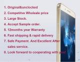 """Telefoni mobili Android di memoria 13MP 4G Lte di onore 7I 5.2 """" Octa di 2016 Huawei sbloccato originale"""