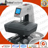 Máquina de múltiples funciones de la prensa del calor del vacío para las camisetas, las tazas, y las cubiertas del teléfono