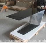 Bureau van de Modellering van de Oppervlakte van Corian het Stevige