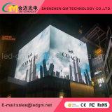HD adverterend het LEIDENE van het Stadium P5 Scherm Outdoor/LED toon Openlucht