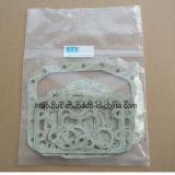 Joints de réparation de compresseur Bock Fkx40 80230