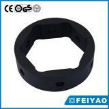 정연한 Drifve 유압 토크 렌치를 위한 시리즈 소켓