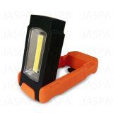 Lámpara de trabajo de la MAZORCA LED con el imán (31-2H0807)