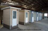 Qualitäts-bewegliche bewegliche Toilette