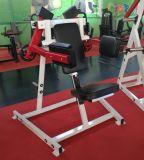 ハンマーの強さの体操装置/オリンピック平らなベンチ(SF1-1033)