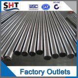 Het Roestvrij staal van het Roestvrij staal van de Producten van China 304L 316L om Staaf/Staaf