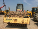 Rullo compressore di Bomag di 2010 anni Bw219pd