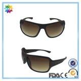 Eyewear de ciclagem e de pesca novo ostenta óculos de sol da forma