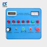 Máquina de recalcar de la inducción ahorro de energía de IGBT para Rod de acero