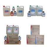 De automatische Chemische producten van de Ontwikkelaar van de Bewerker van de Röntgenstraal/van de Ontwikkelaar en van de Fixeerstof van de Film van de Röntgenstraal