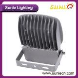 Серый водоустойчивый свет потока SMD IP66 300W СИД (SLFU230)