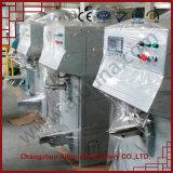 空気弁粉のための乾燥した乳鉢のパッキング機械かセメントまたは砂