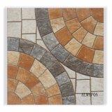 Nuevo diseño rústico del azulejo de cerámica del jardín de piso