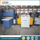 Naillnessの合板ボックス生産機械