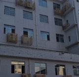 カーテン・ウォールのためのアルミニウム空気調節の保護カバー工学隔壁