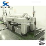 Centrifugador de secagem do filtro da lama da série de Lw