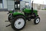 Suyuan Sy-264 4WDの農業の農場によって動かされるトラクター