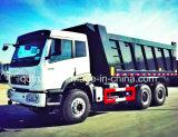 20-30 toneladas de volquete FAW, carro de vaciado FAW