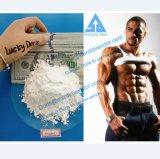 99% Reinheit-orales Androgen-Steroid Hormon Mesterolone Proviron CAS: 1424-00-6