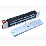 Elektrische magnetische Tür-Verschlüsse der Zugriffssteuerung-600lbs (SC-280)