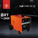 Soudeuse Bx1 avec le certificat de la CE (BX1-180K/200K)