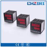 Постоянн серия регулятора Zhg-9603 водоснабжения давления