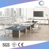 Vector de conferencia grande vendedor caliente de los muebles modulares de la melamina de la talla