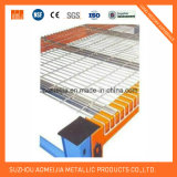 Wire Mesh Deckings Racking Accessories Decking Wire Mesh Decks for Kyrgyzstan