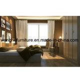 Het aangepaste Commerciële Meubilair van de Slaapkamer Hote van de Luxe vijfsterren