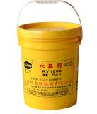 O GV certificou o adesivo quente do derretimento de EVA para a sapata que faz a máquina